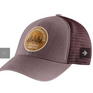 """Carhartt """"Great Wears"""" baseball hat"""